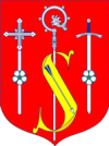 herb_maly